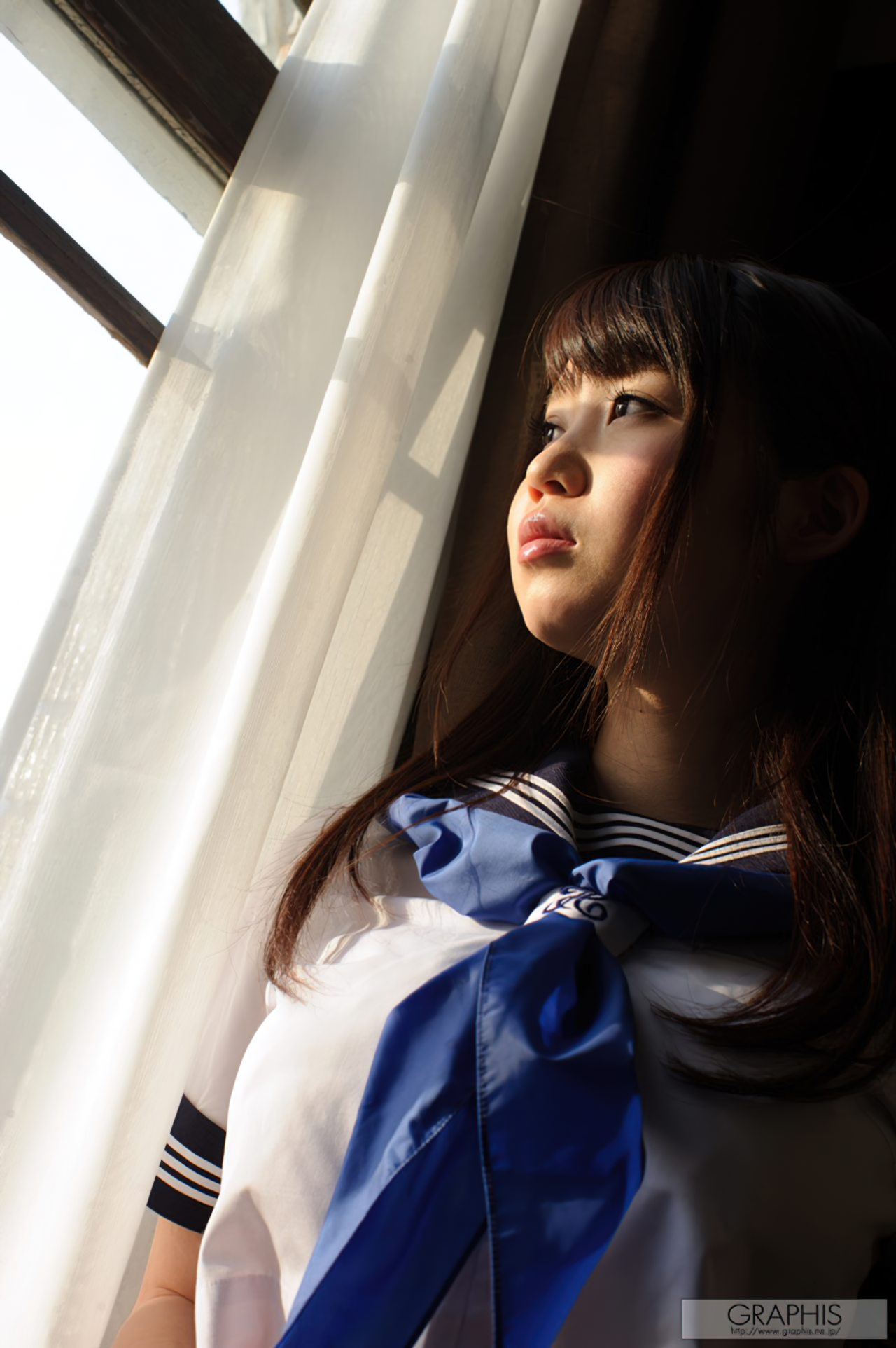 Aika Yumeno Nua (36)