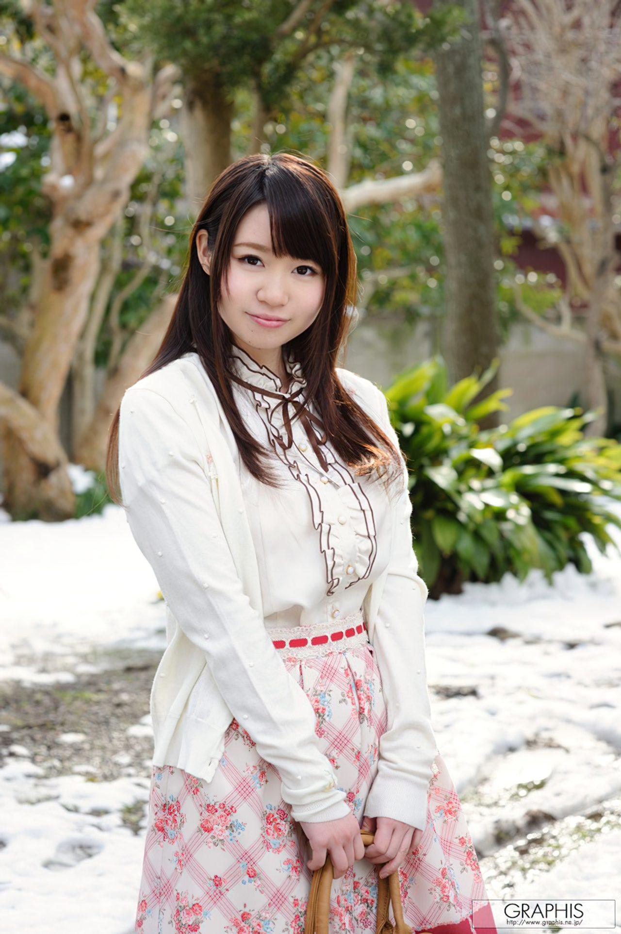 Aika Yumeno Nua (48)