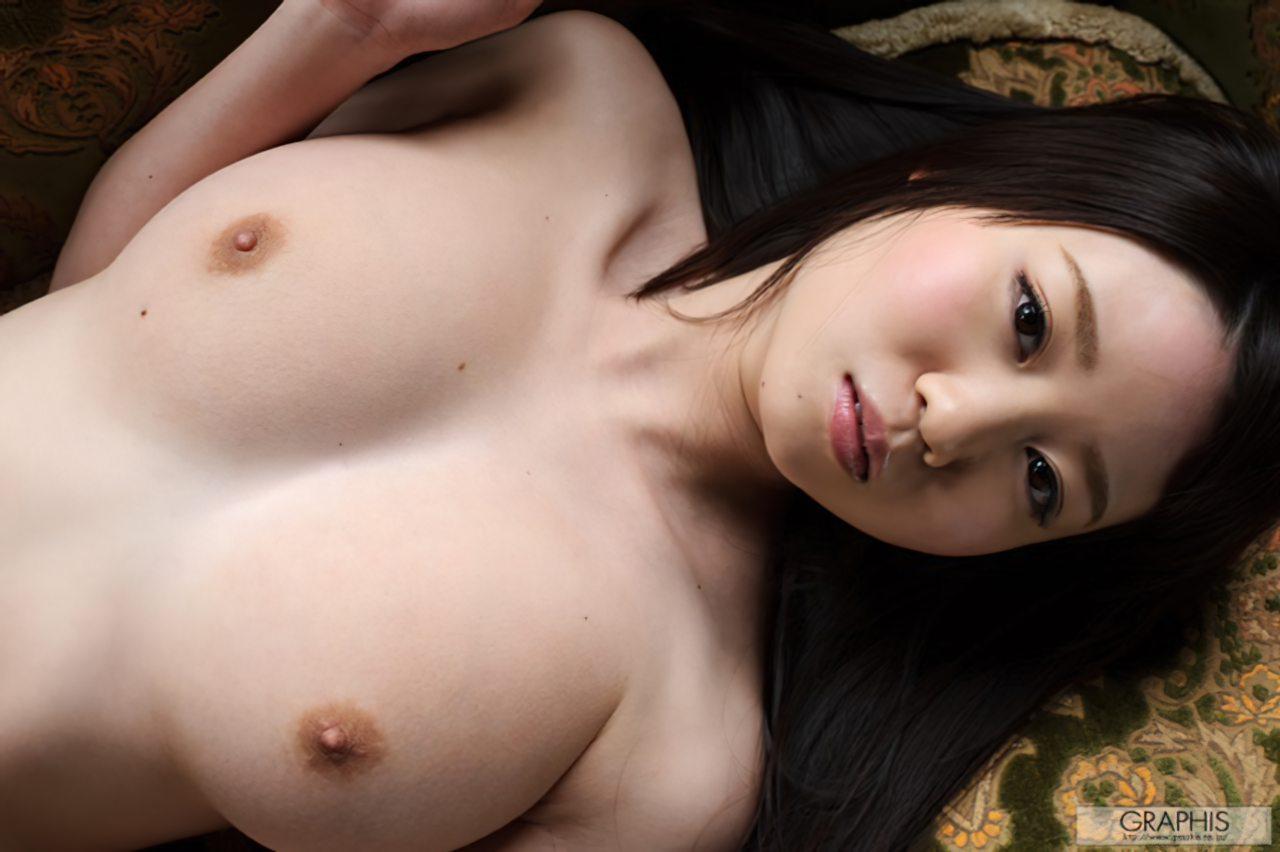 Aika Yumeno Nua (71)