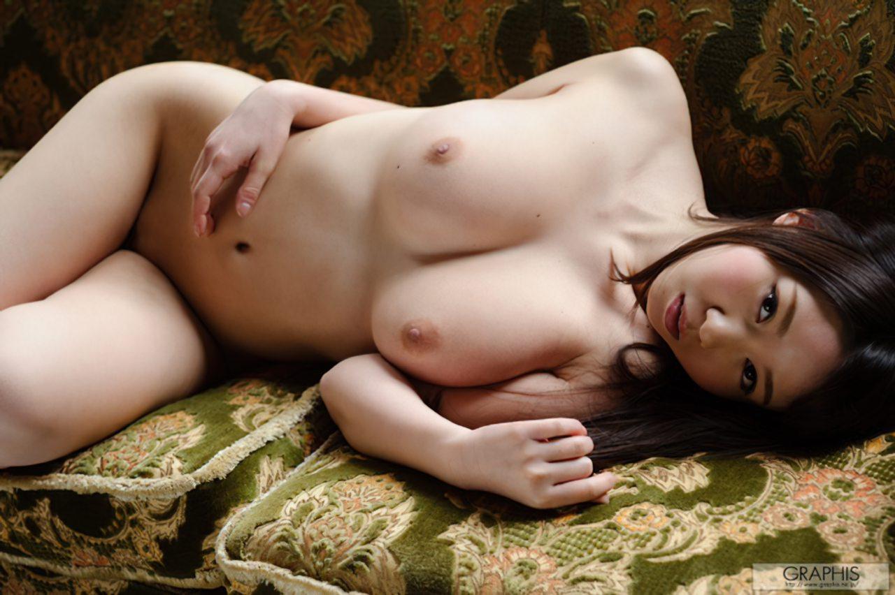 Aika Yumeno Nua (73)