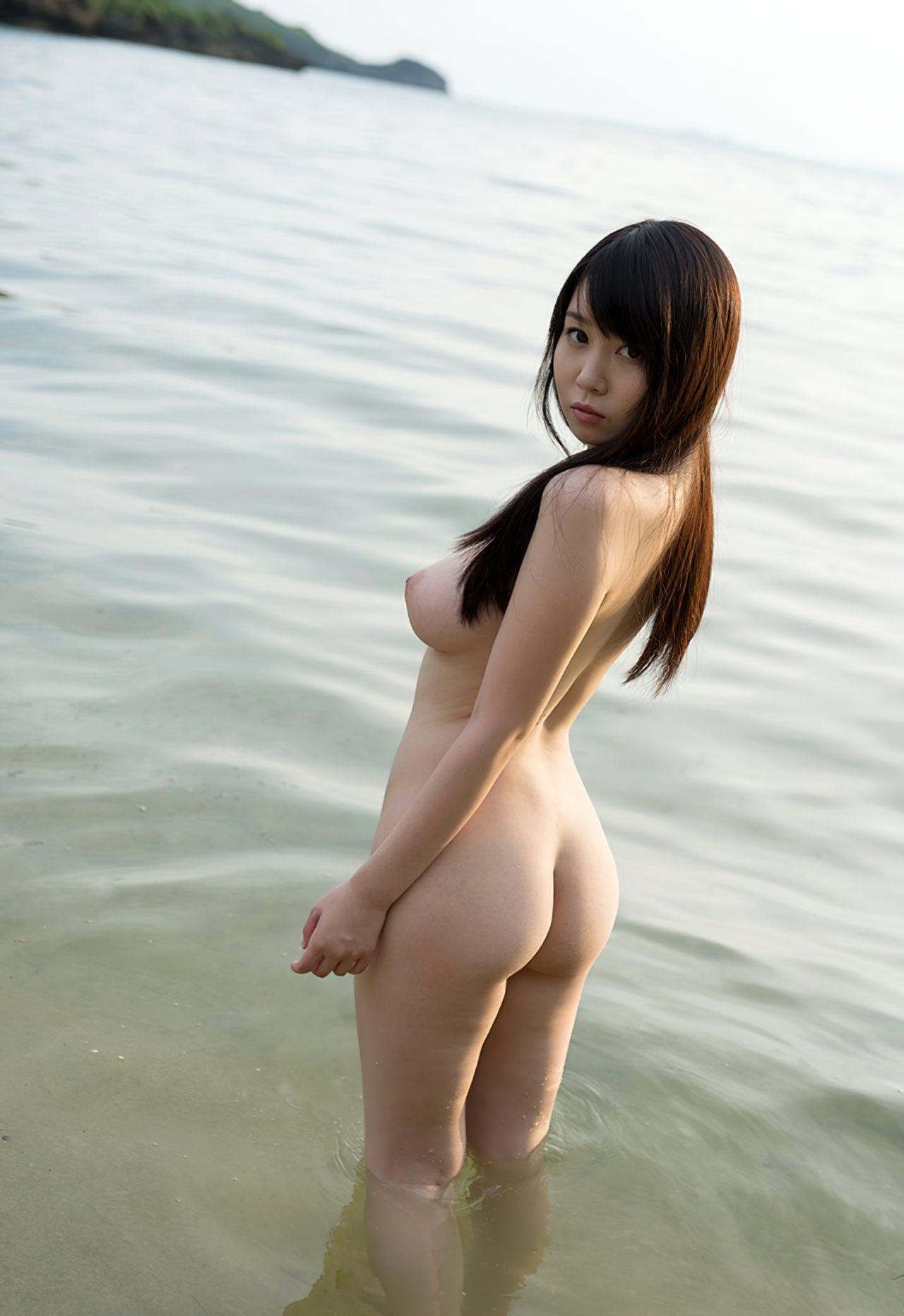 Aika Yumeno Nua (95)