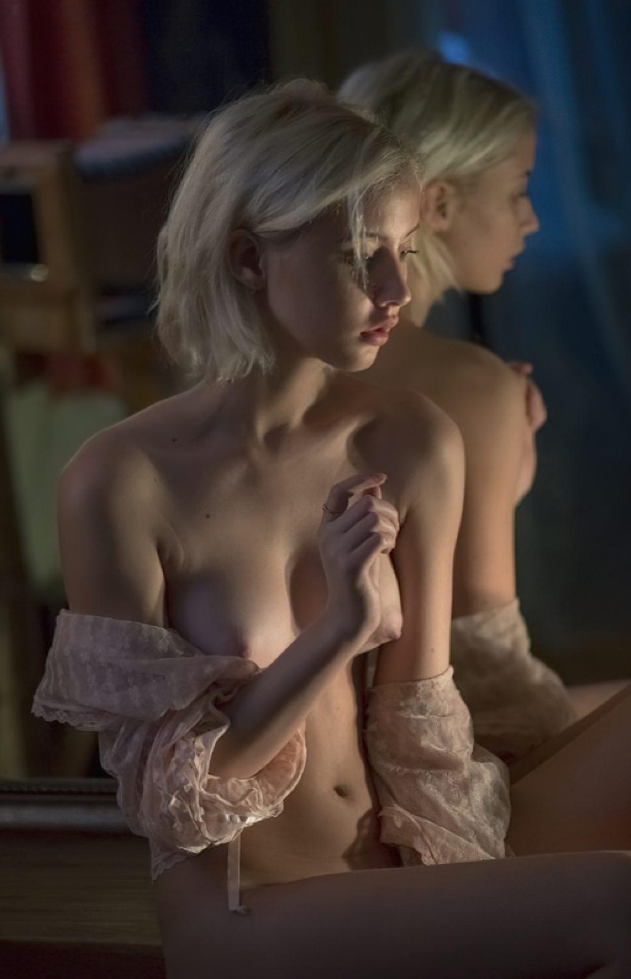 Meninas (30)