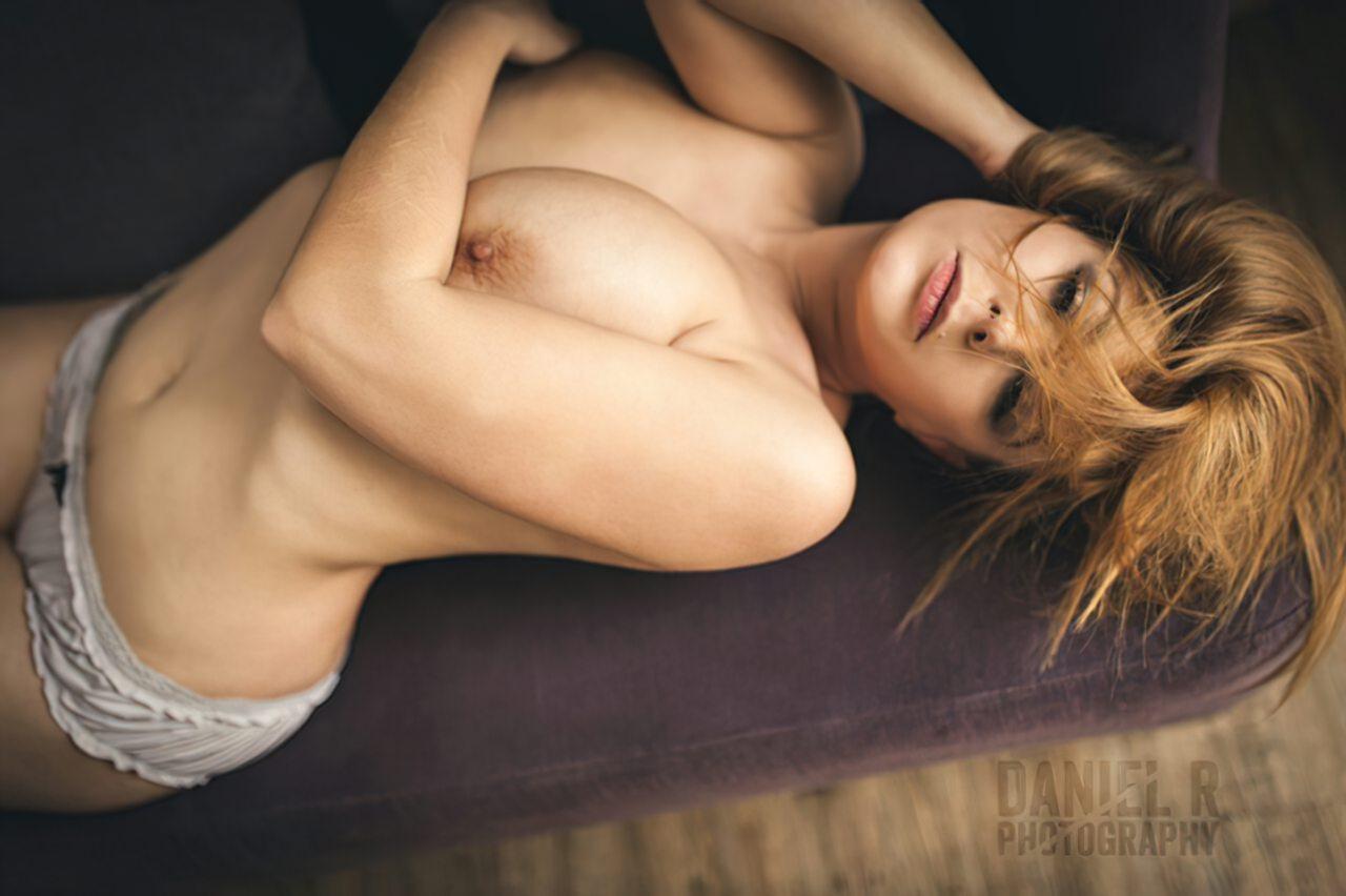 Putas Peladas (33)