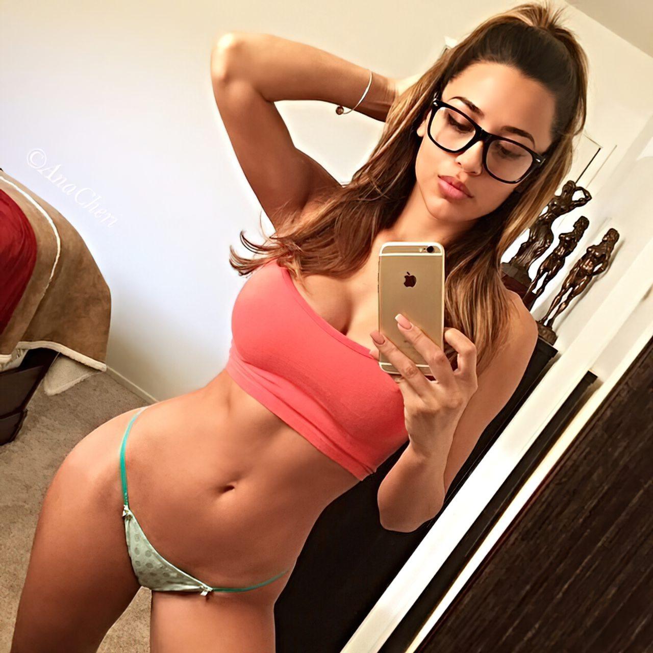 Ana Cheri (5)