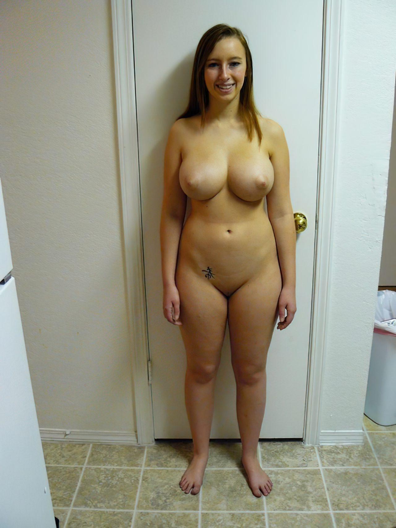 Mulheres Nuas Fotos (48)