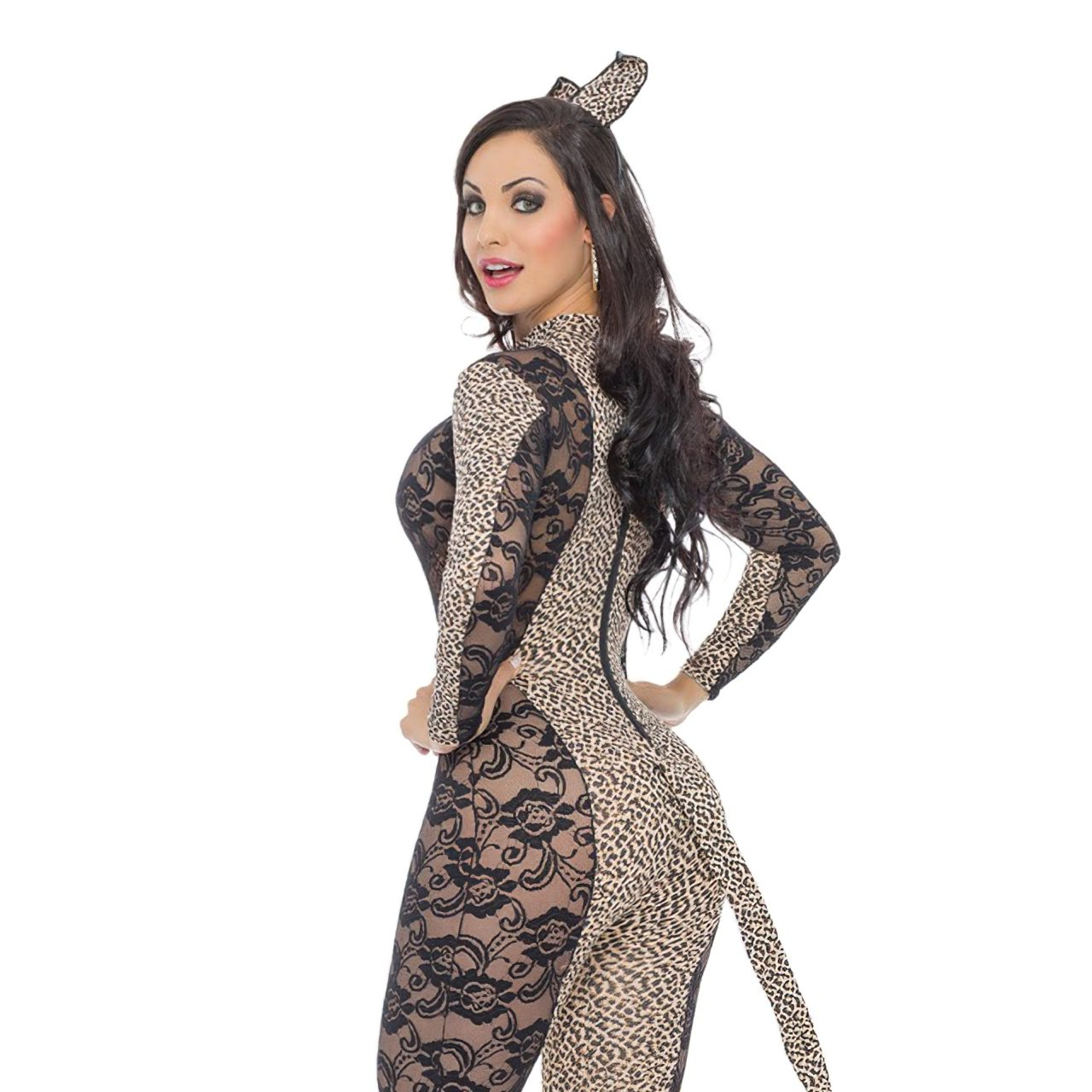 Aline Queyroz Nua (44)