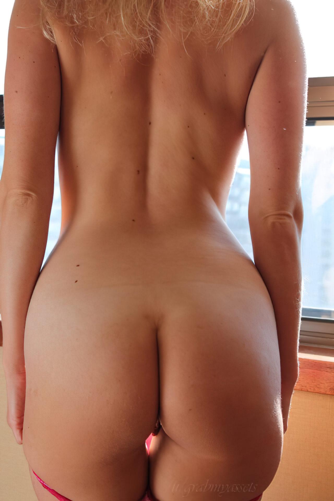 Calcinha Rosa (7)
