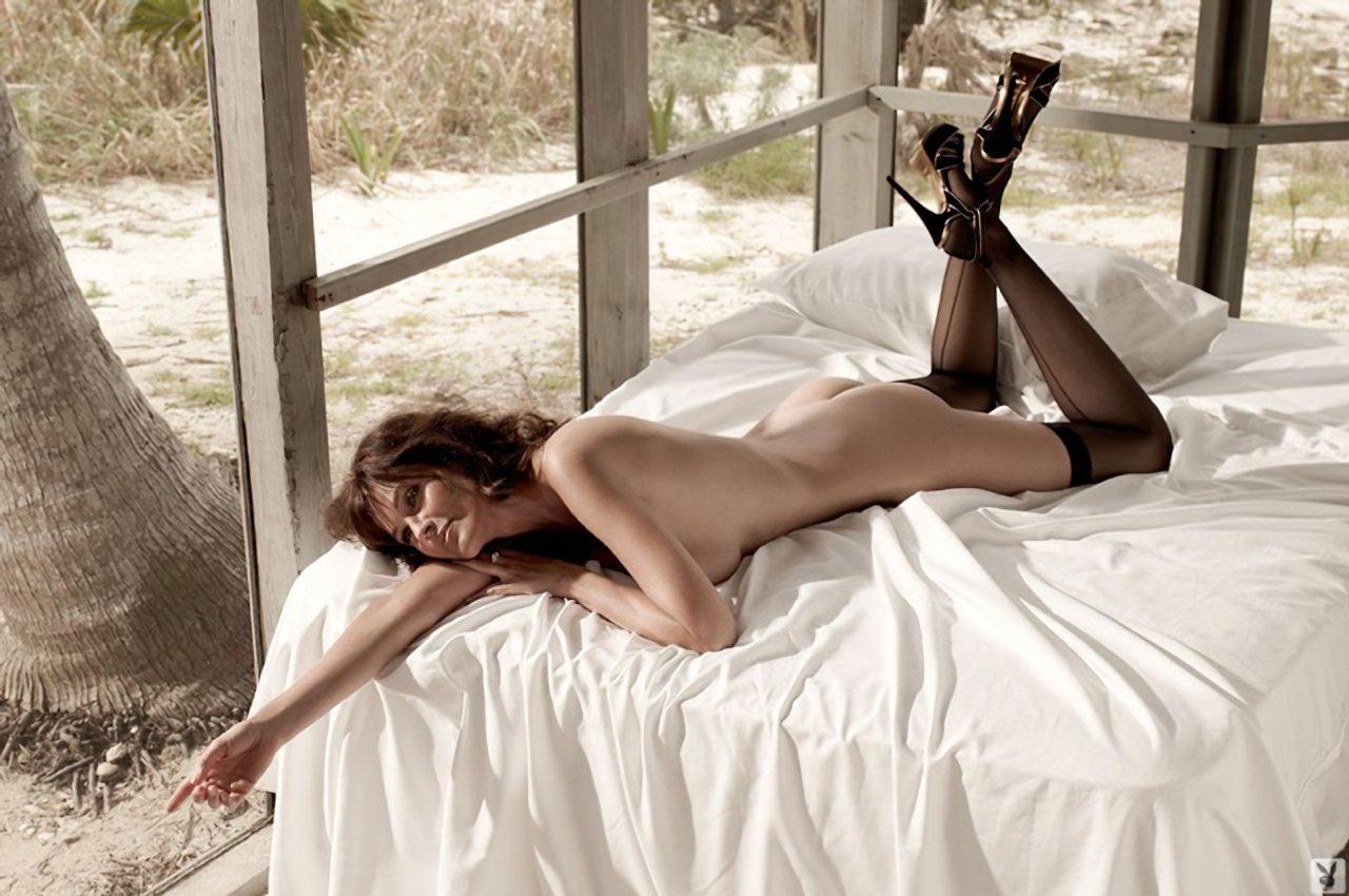 Carol Alt (11)