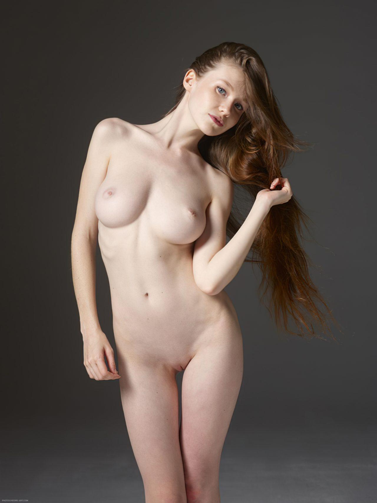 Mulheres Nuas (41)