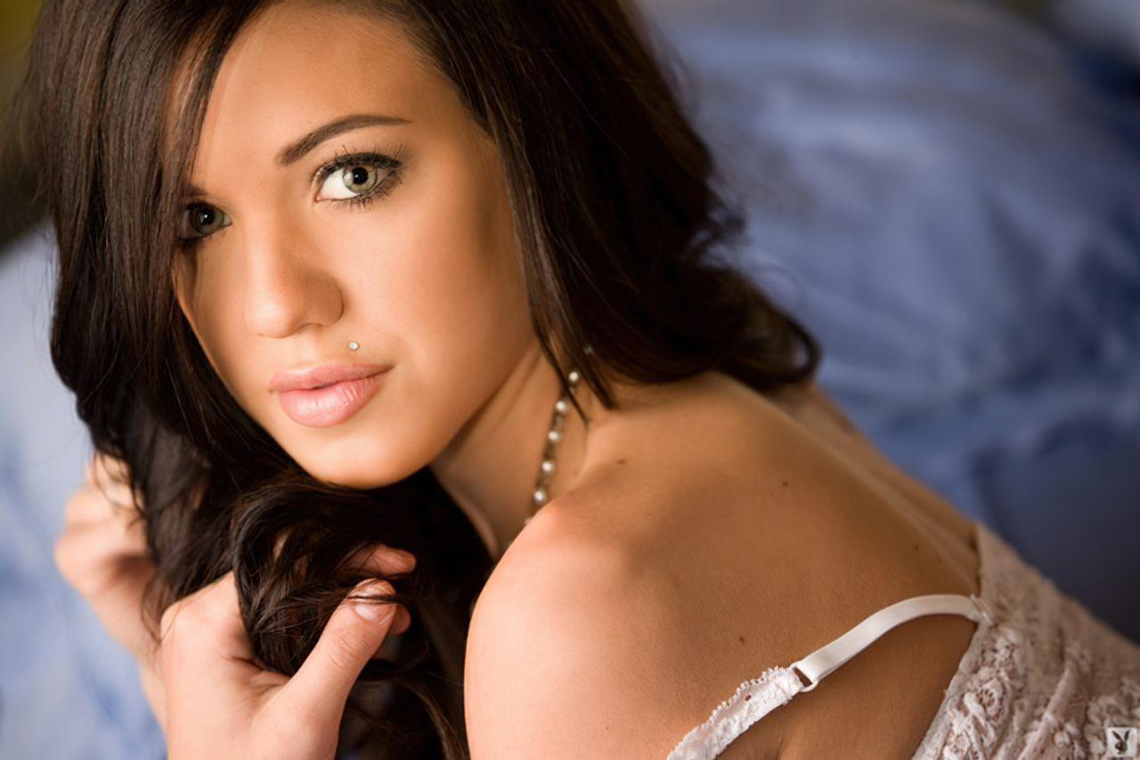 Tess Taylor Pelada (2)