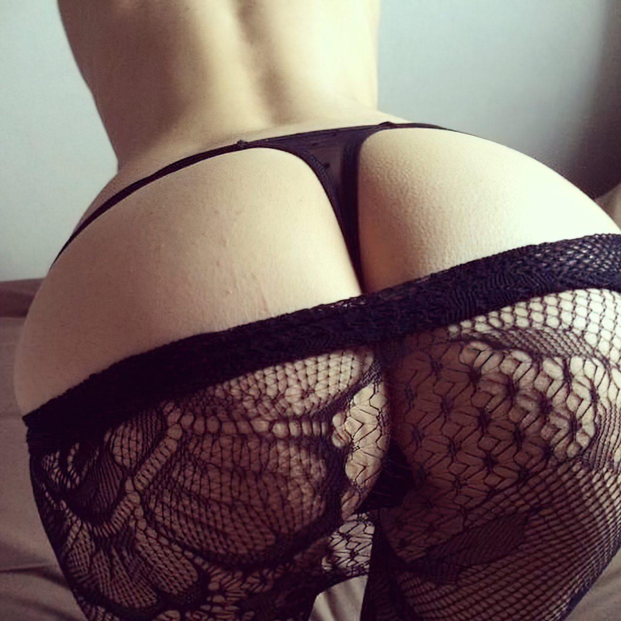 Bundinha Sexy