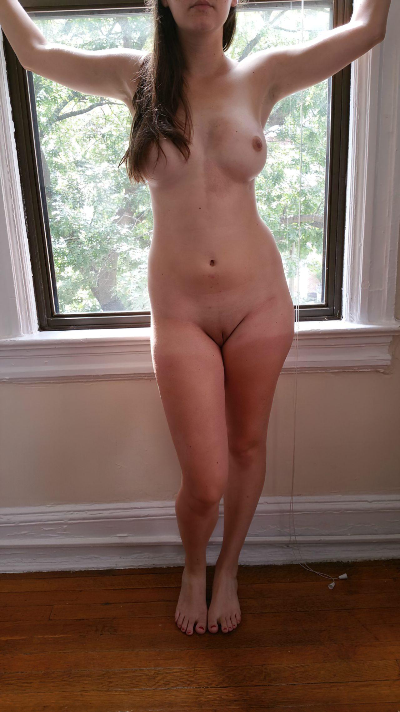 Mulheres (29)