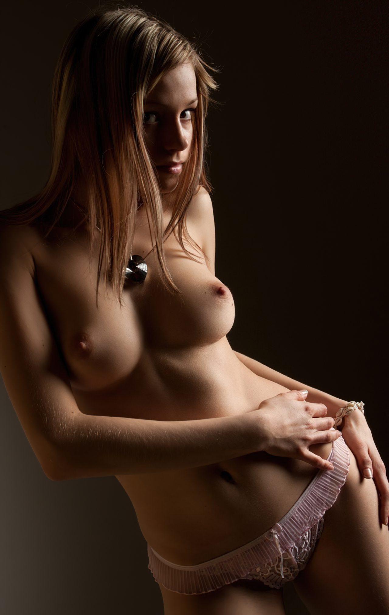 Mulheres Nuas (6)