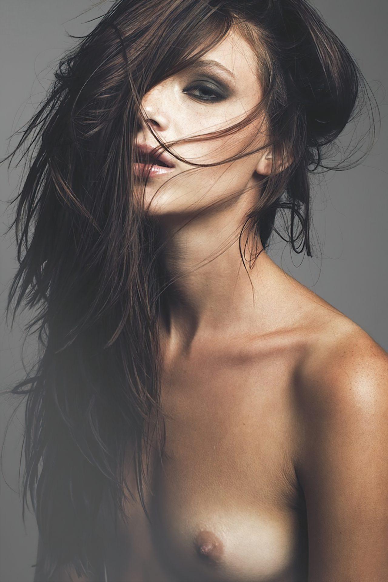 Mulheres Nuas (40)