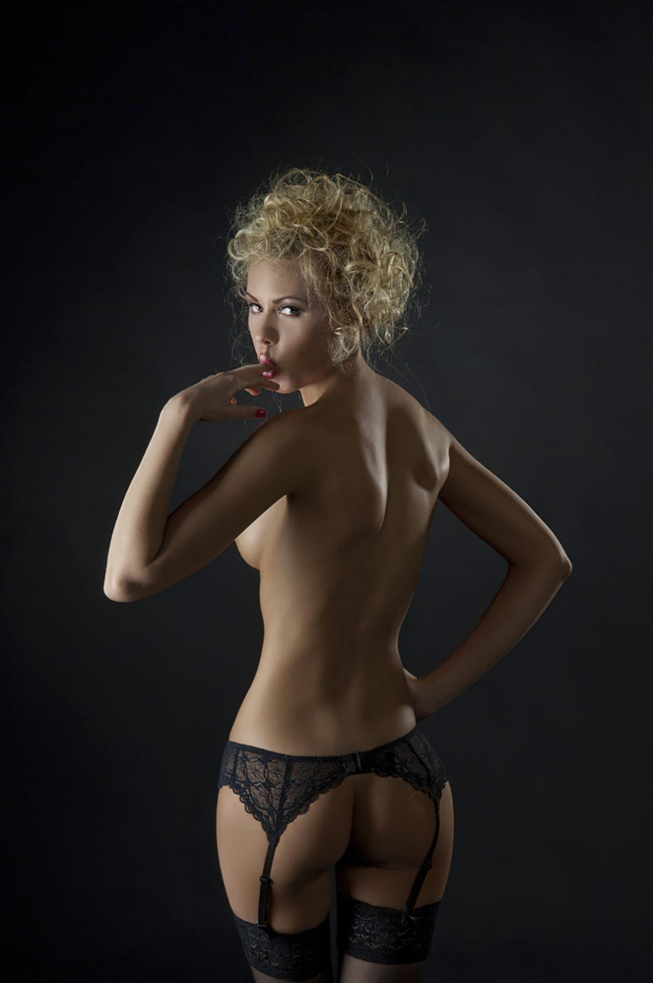 Mulheres Nuas (42)