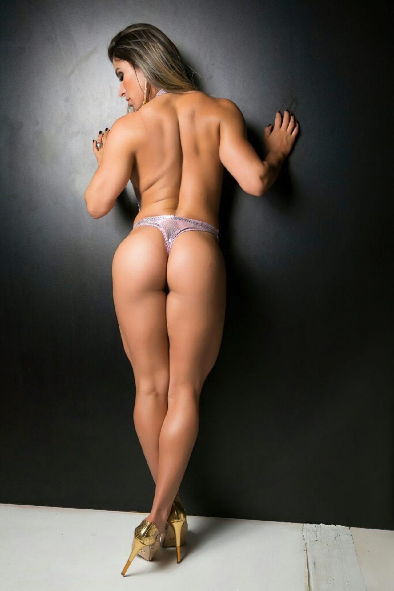 Sexy Vivian Cristinelli (5)