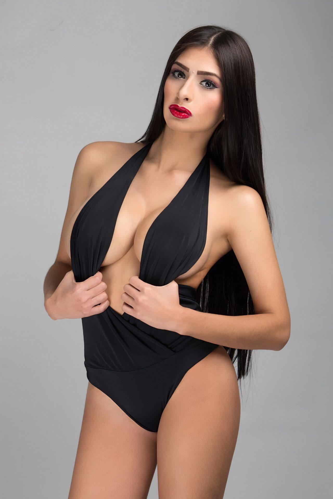 Stephanie Cordero Nua (5)