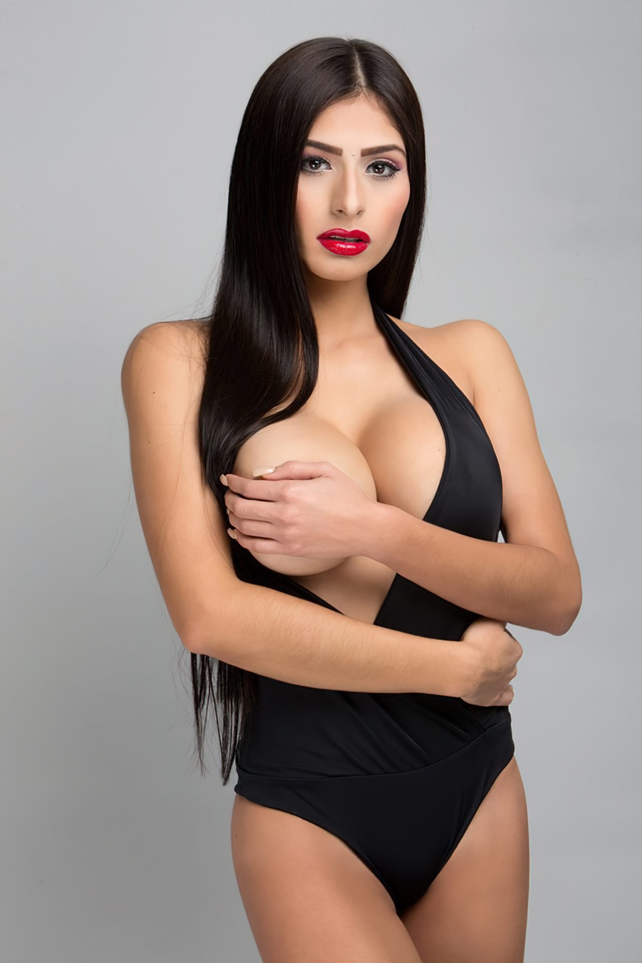 Stephanie Cordero Nua (6)