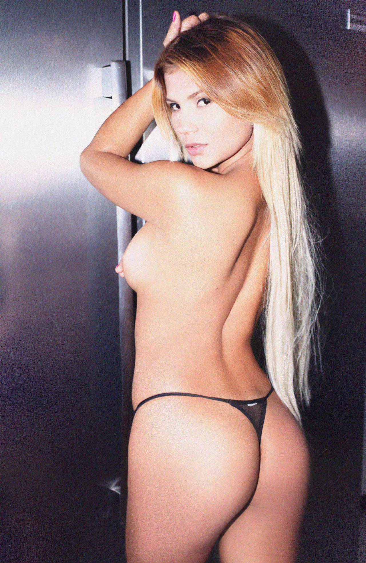 Kimmy Rangel Nua (2)