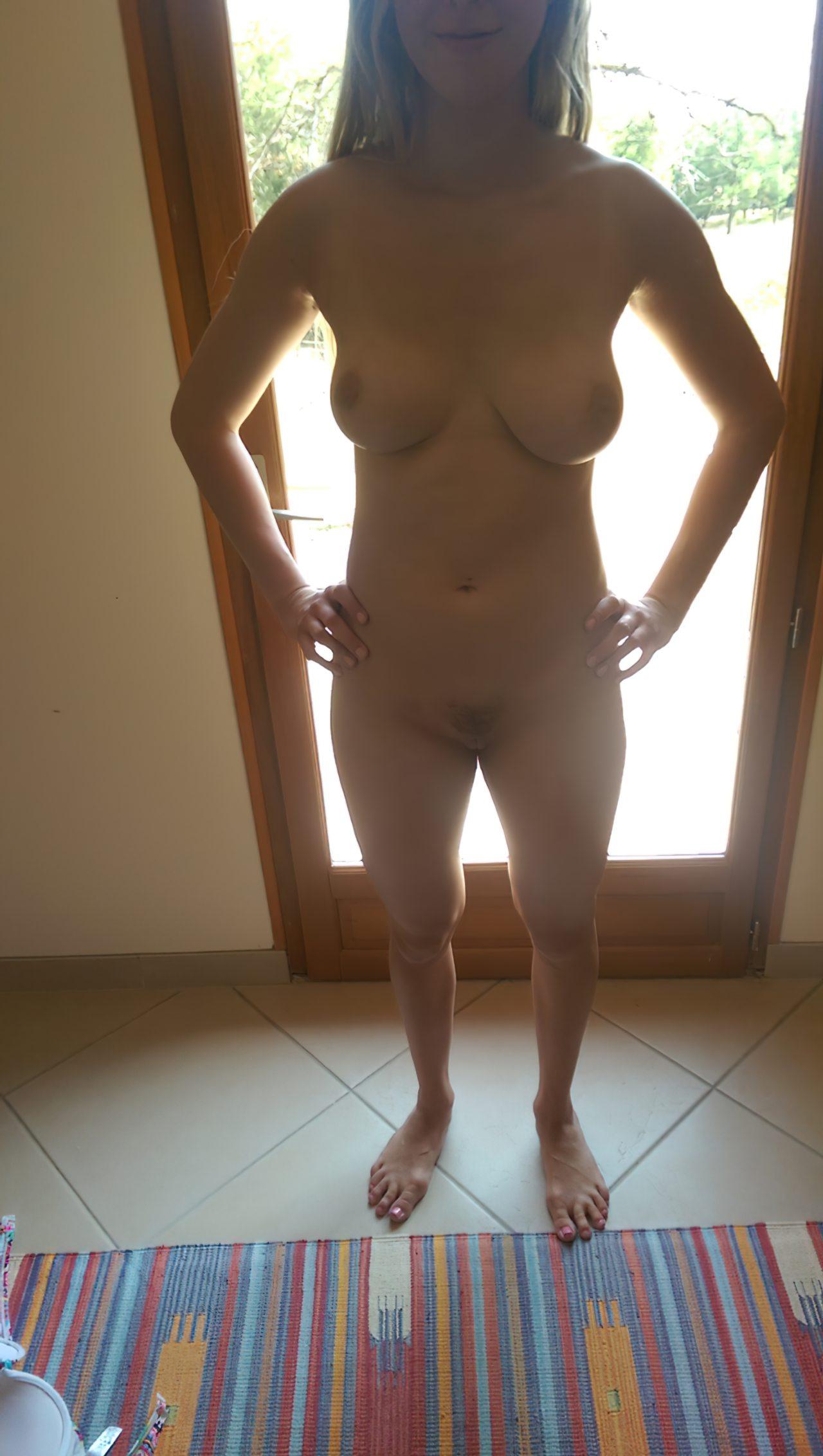 Mulheres (50)