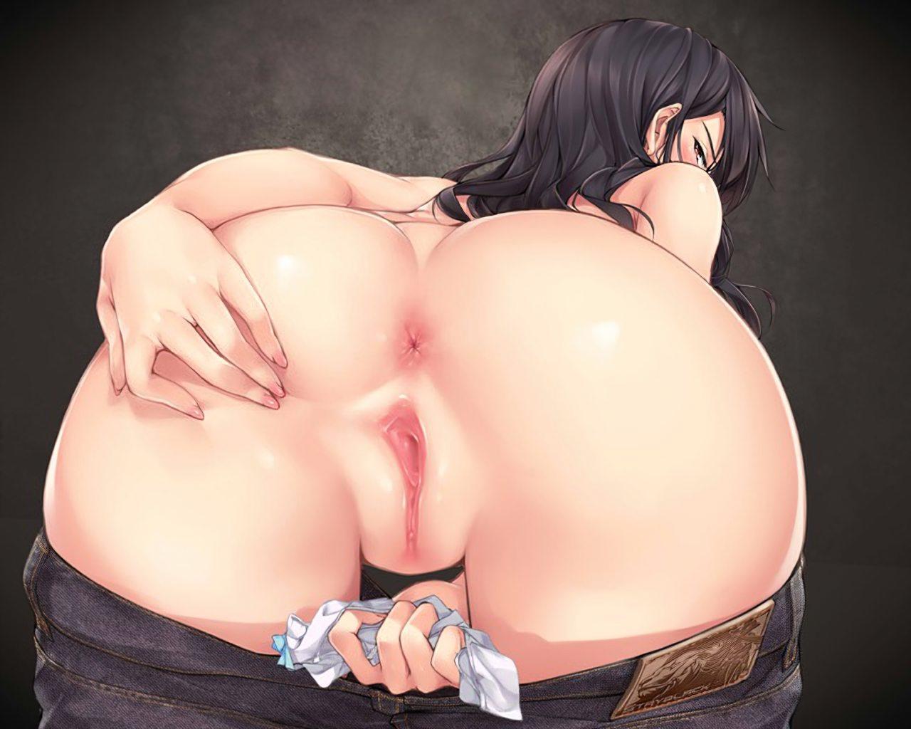 Anime (34)