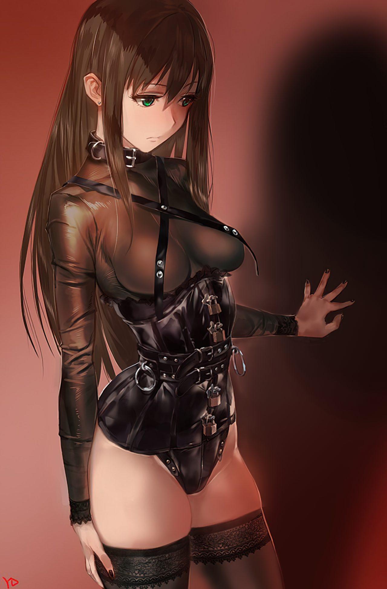 Anime (45)