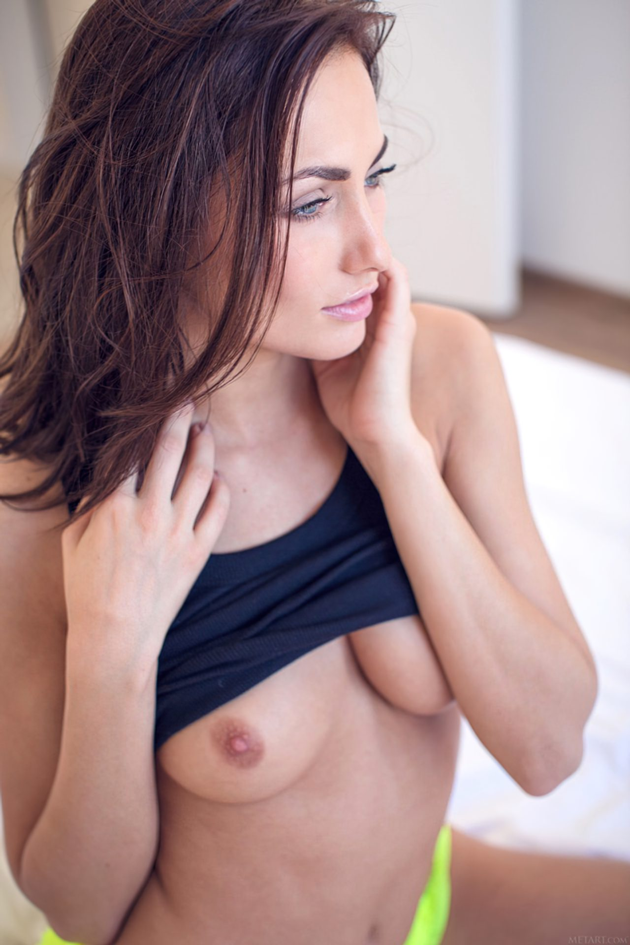 Fotos Putas (37)