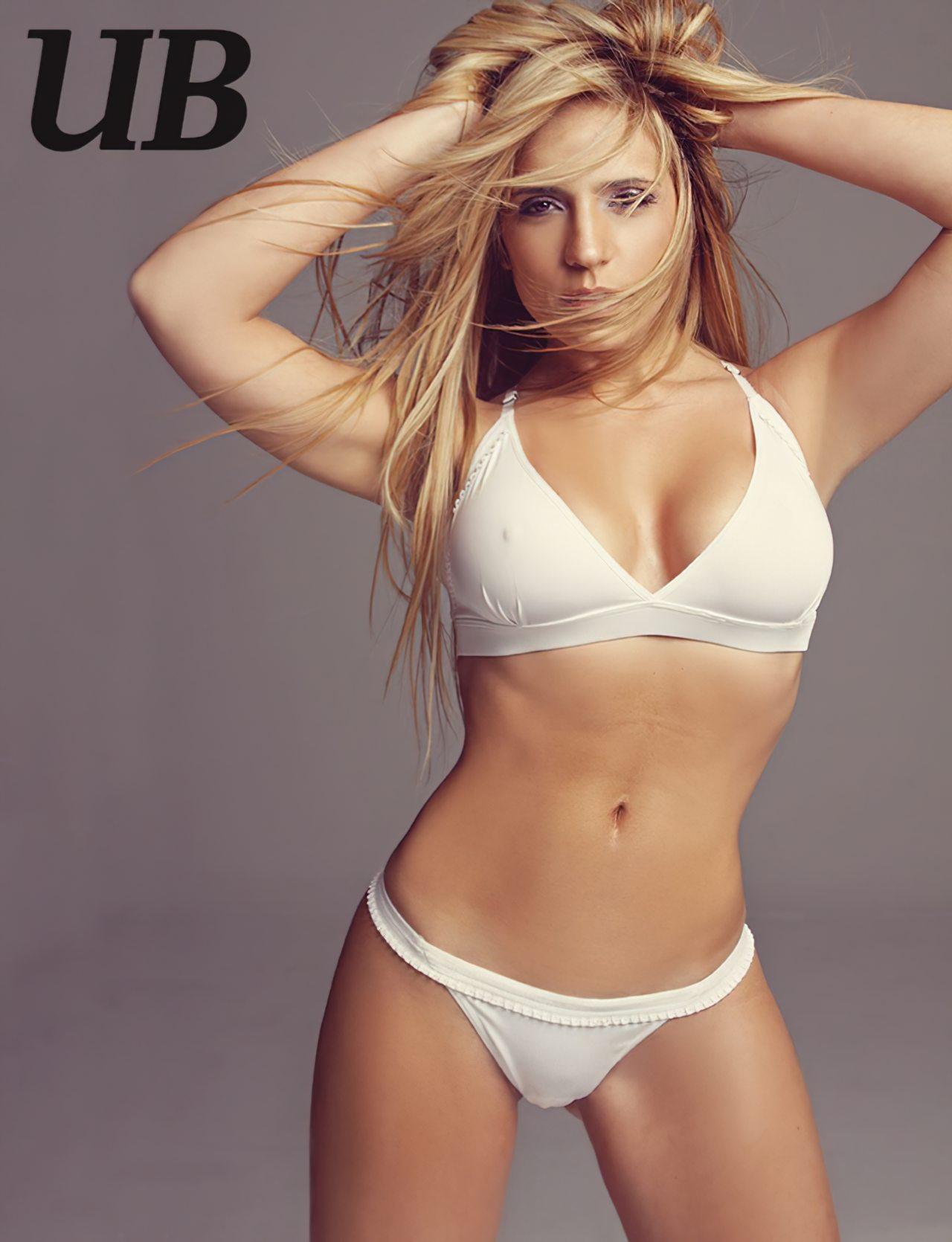 Joselyn Rodriguez (2)