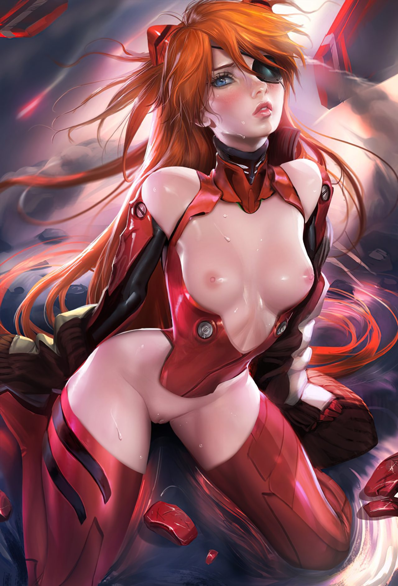 Anime (24)
