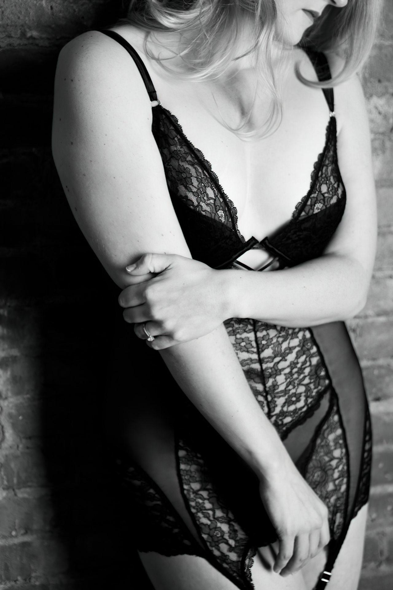 Esposa Sensual (6)