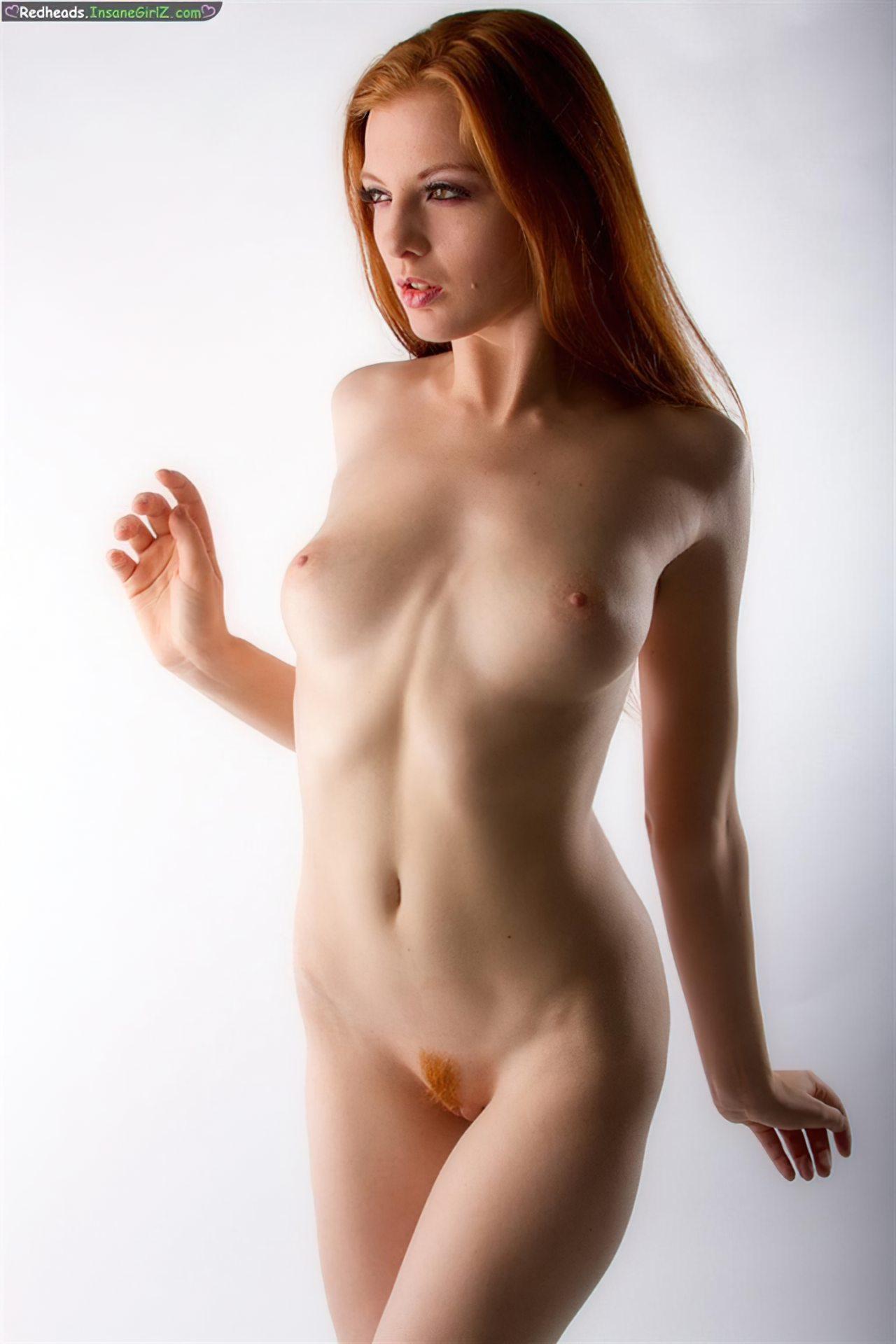 Mulher Nua (13)