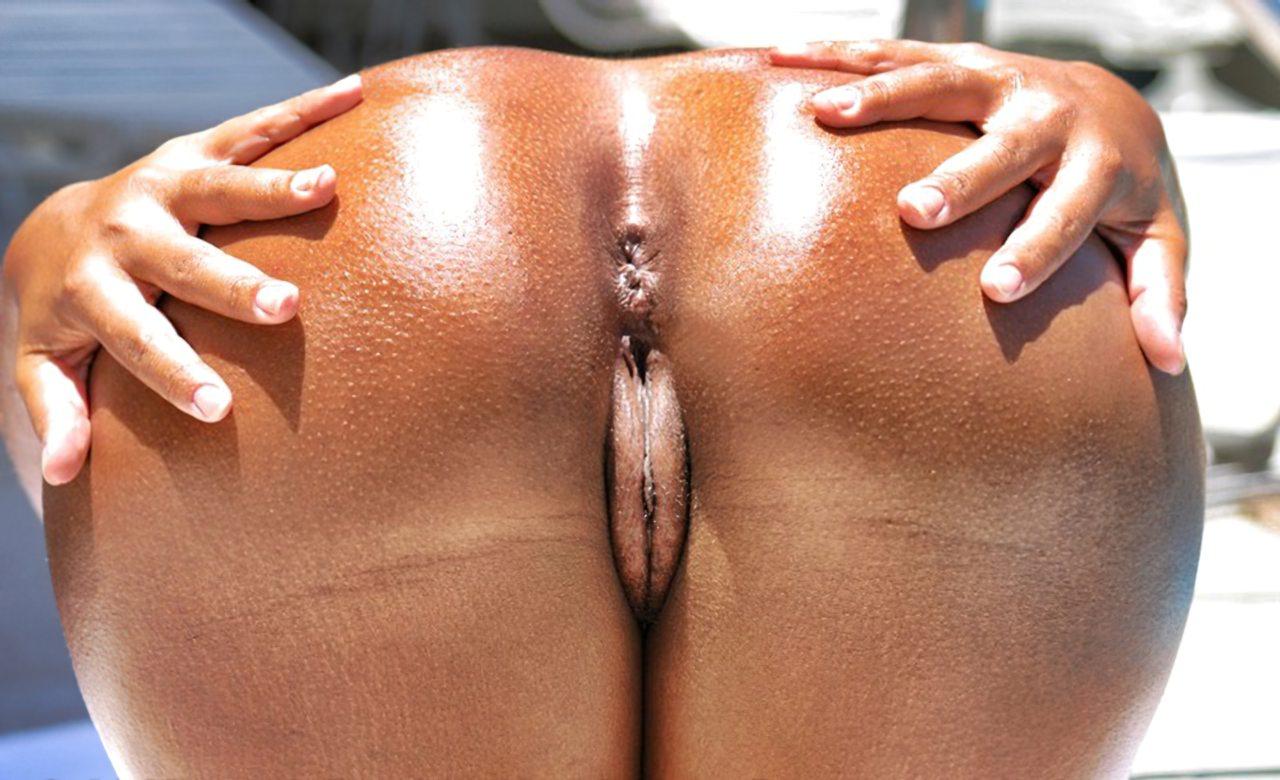 Mulher Nua (21)
