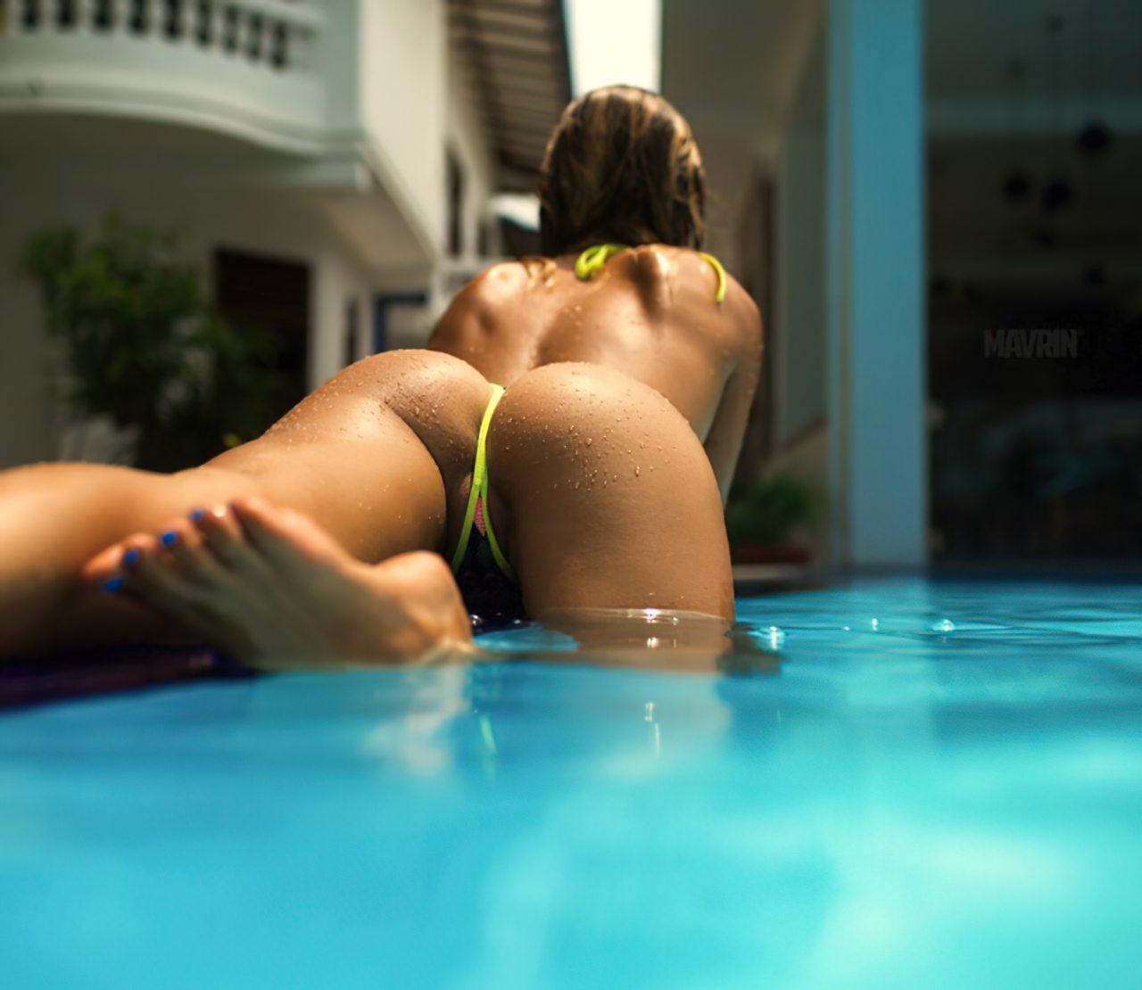 Mulher Nua (33)