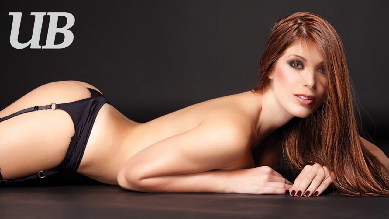 Ana Maria Betancourt (1)