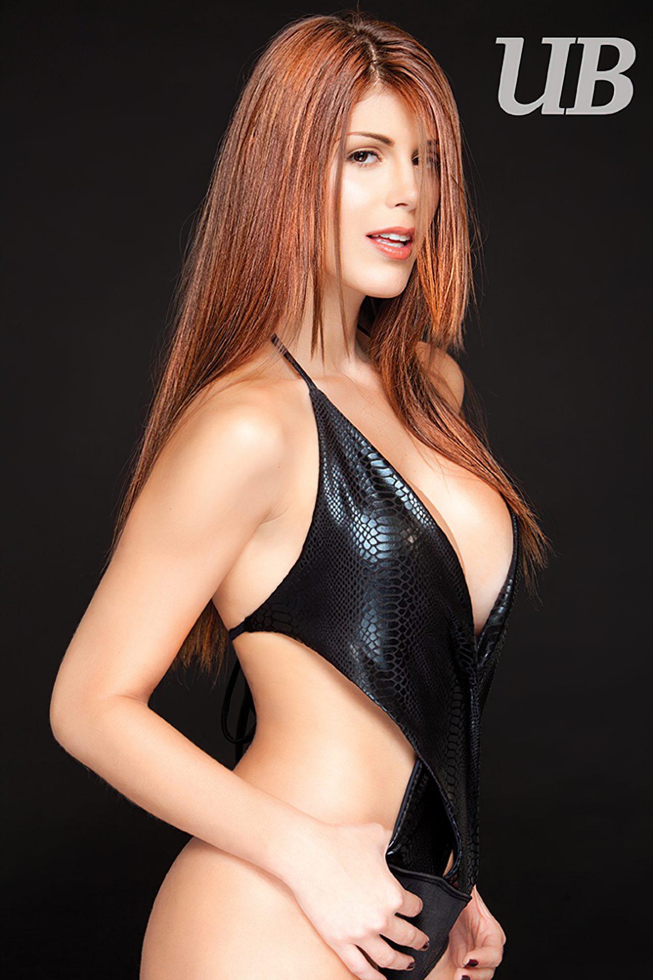 Ana Maria Betancourt (3)