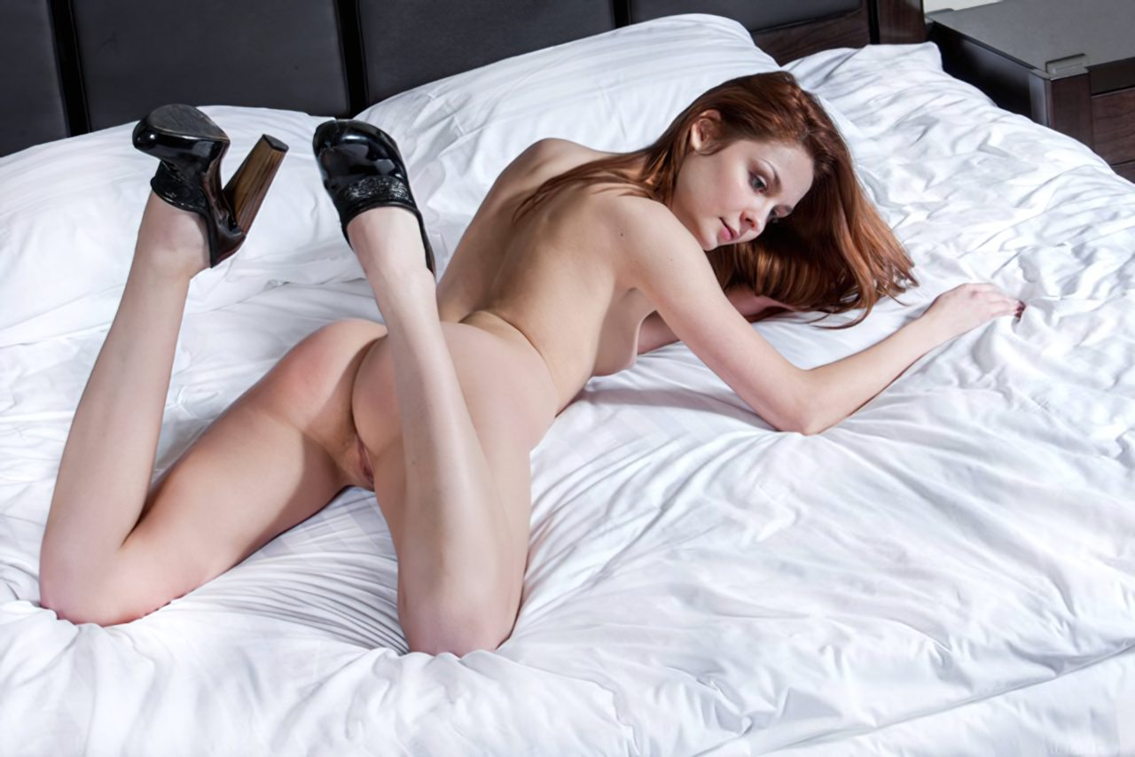 Mulheres Nuas (43)