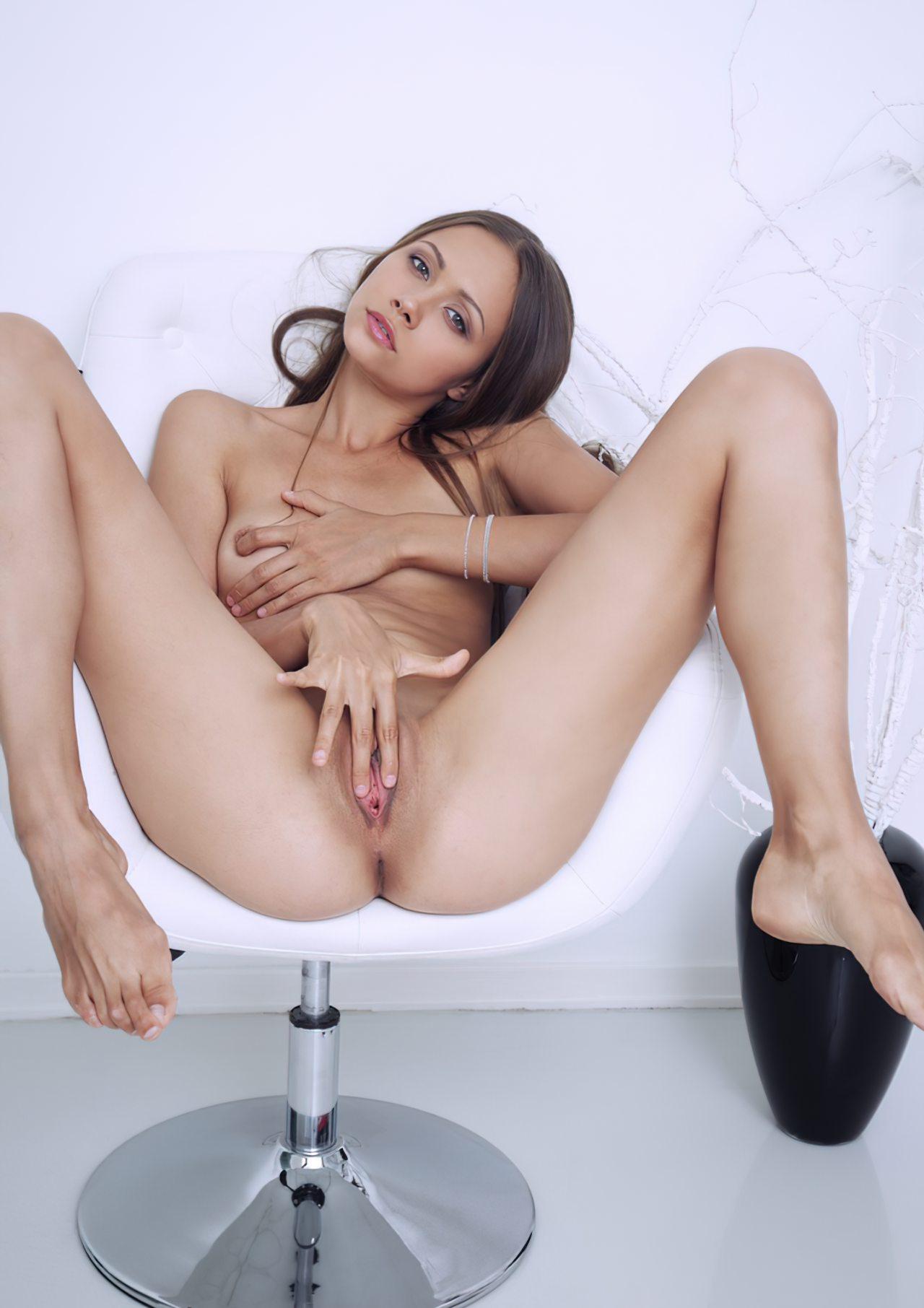 Magrinha Tesuda (9)