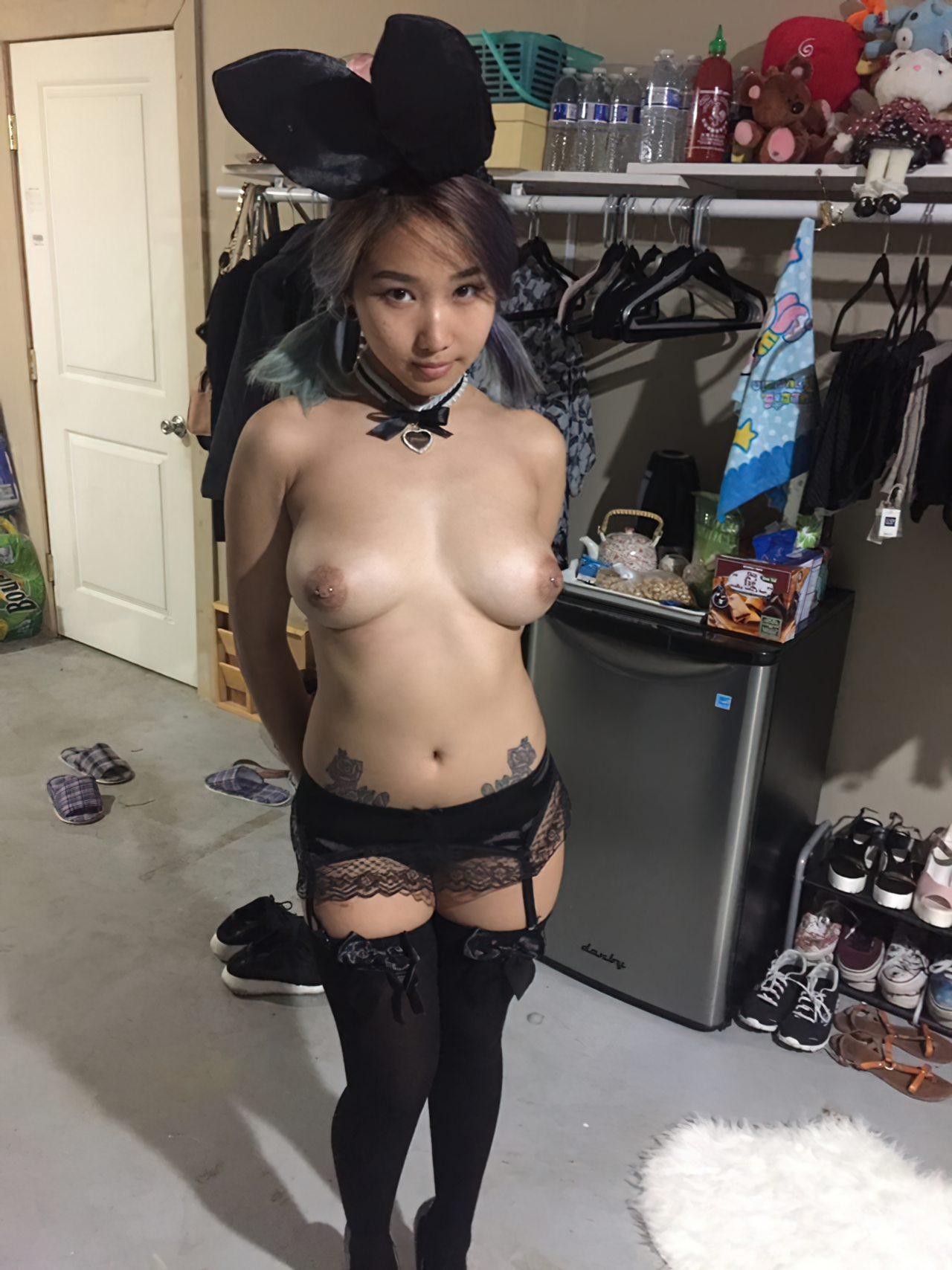 Namoradinha Tesuda (12)