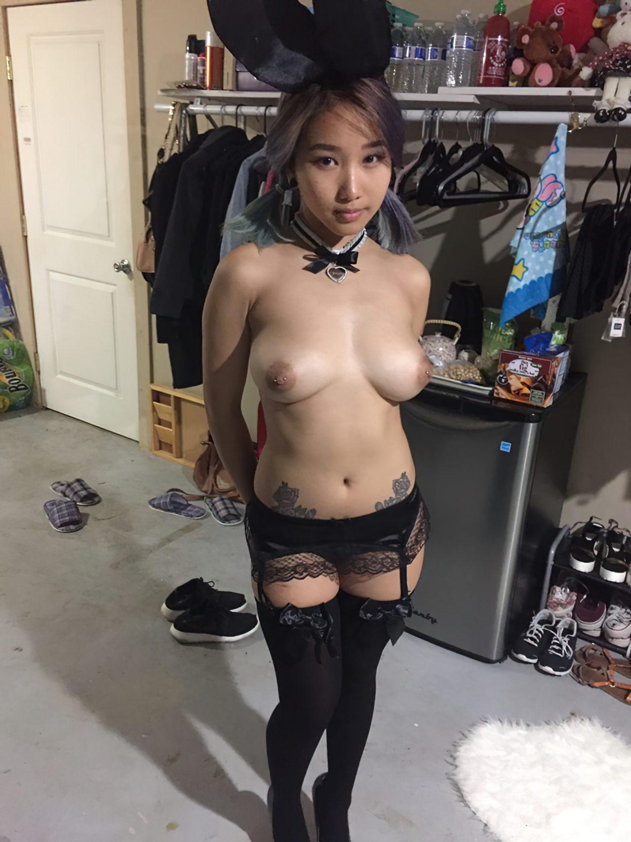 Namoradinha Tesuda (13)