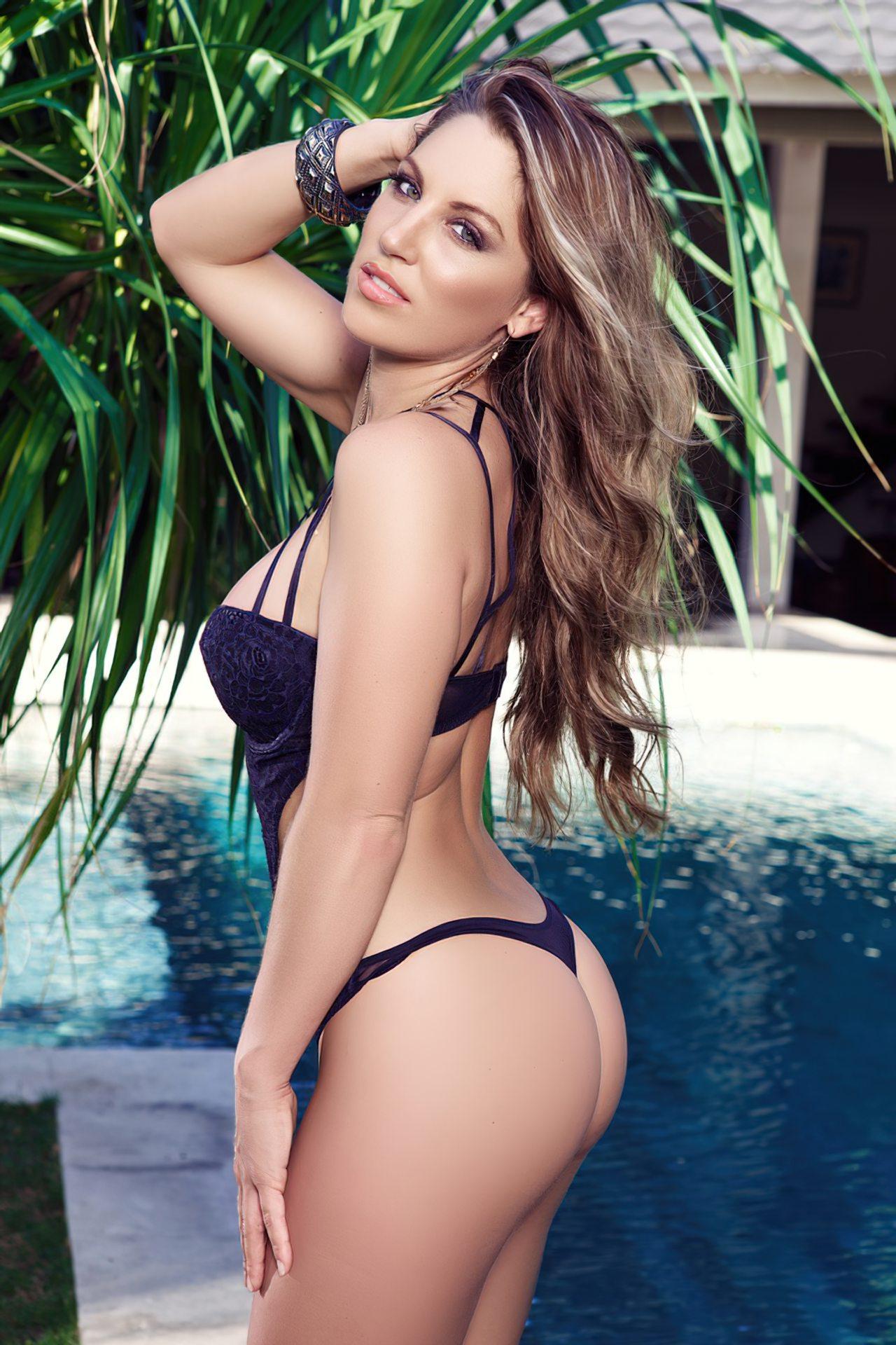 Sarah Harris Nua (1)
