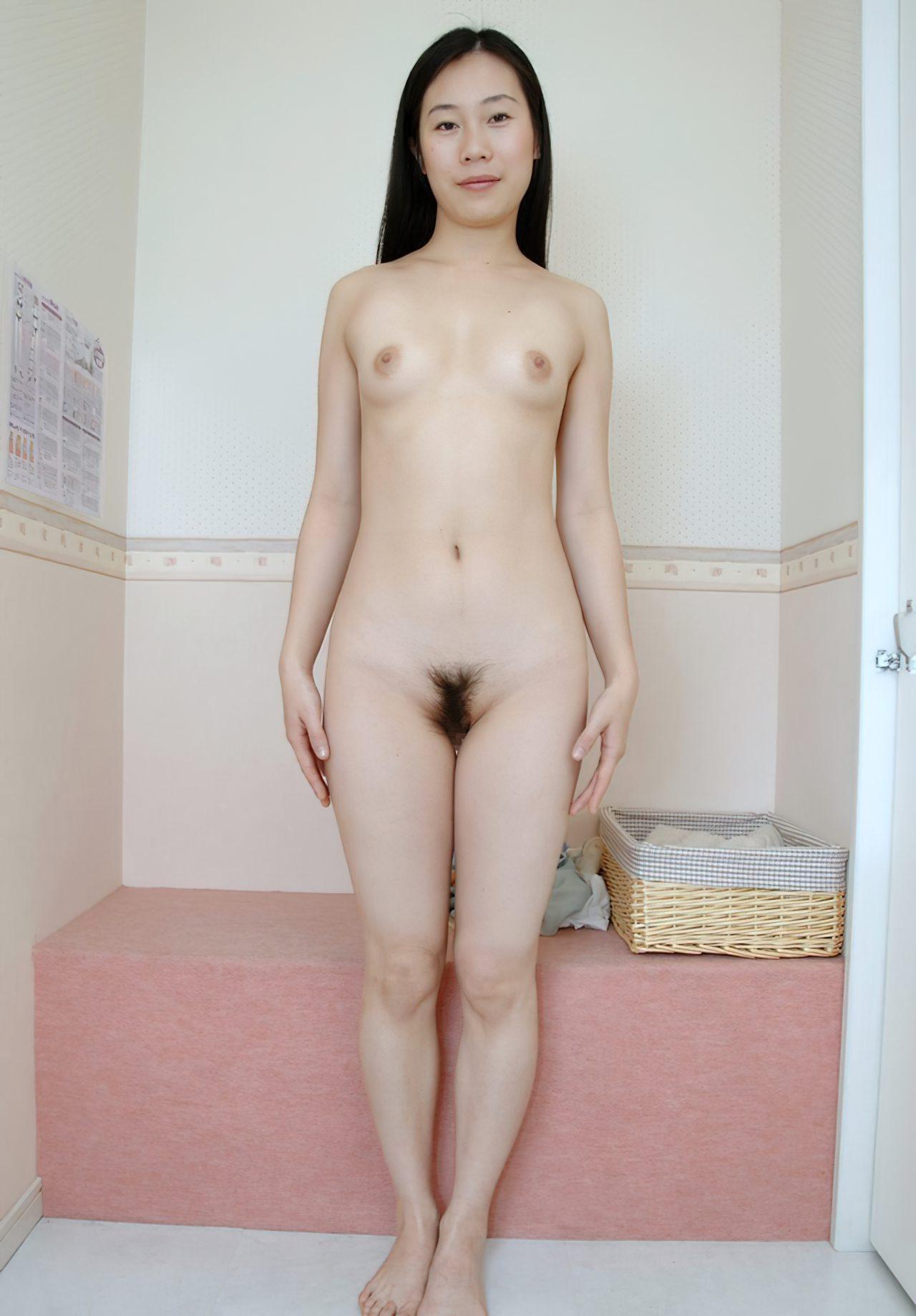 Japonesas Nuas (119)