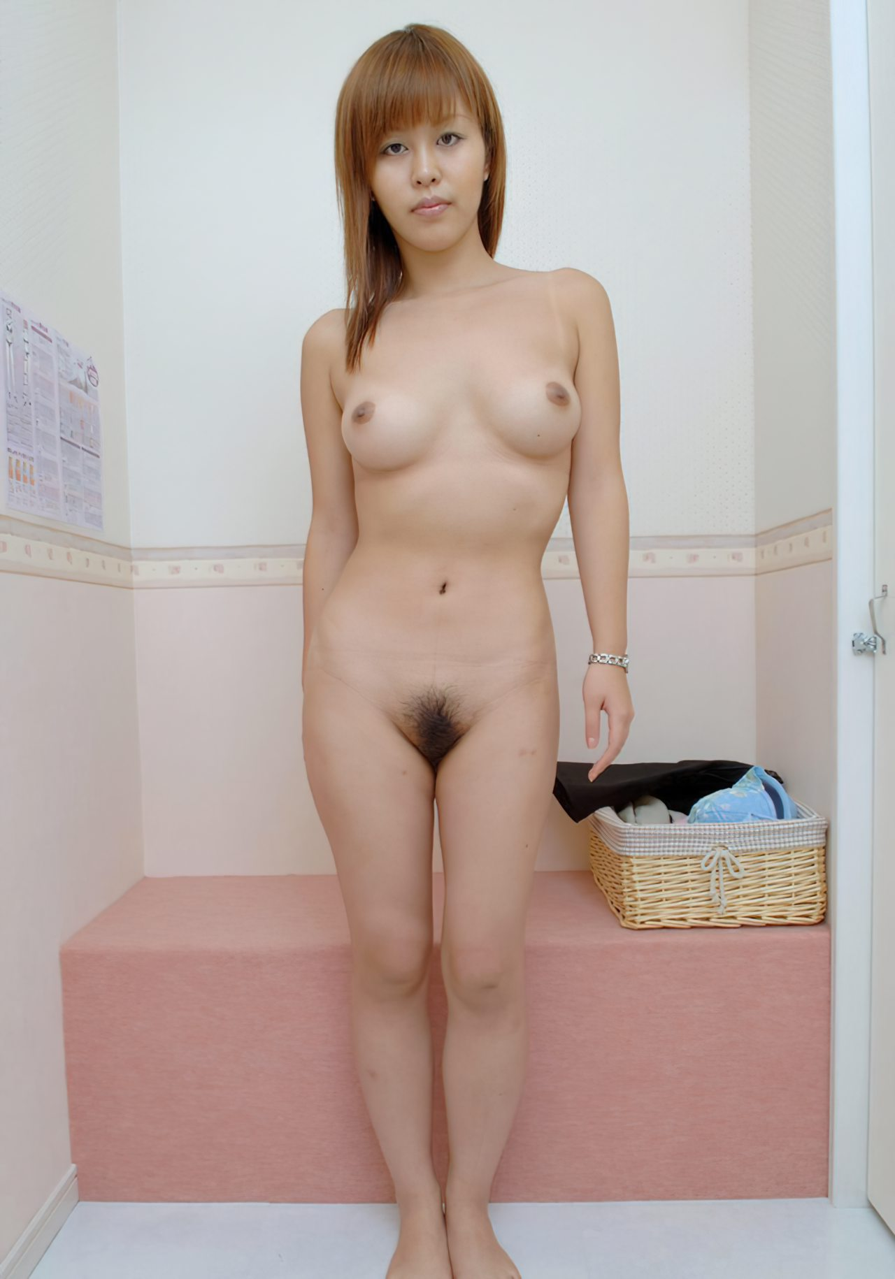Japonesas Nuas (23)