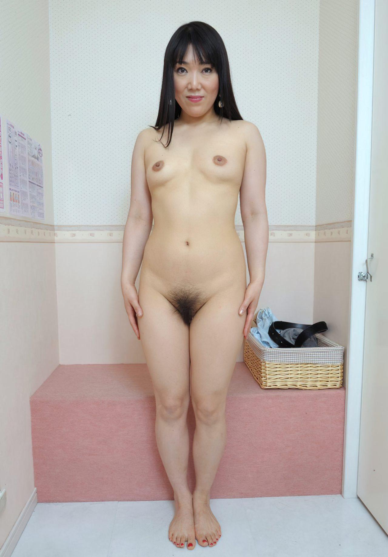 Japonesas Nuas (25)