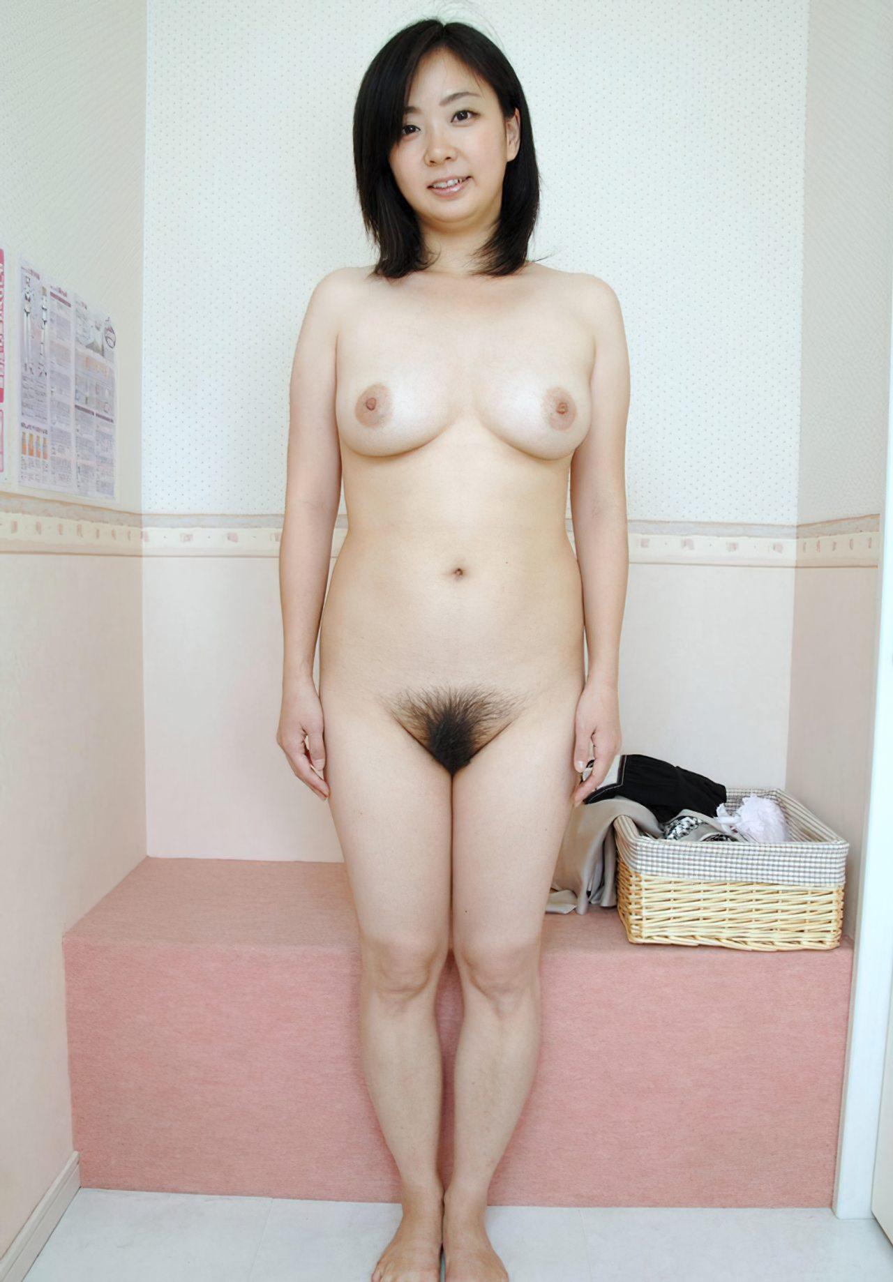 Japonesas Nuas (27)