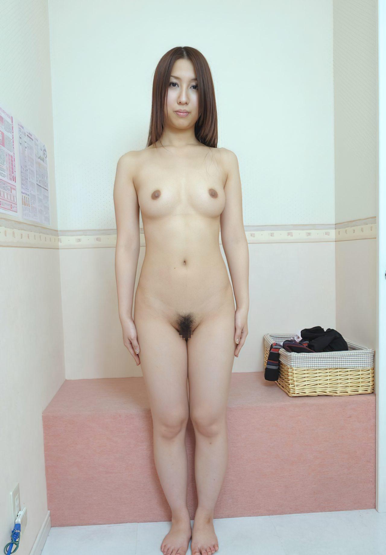 Japonesas Nuas (89)