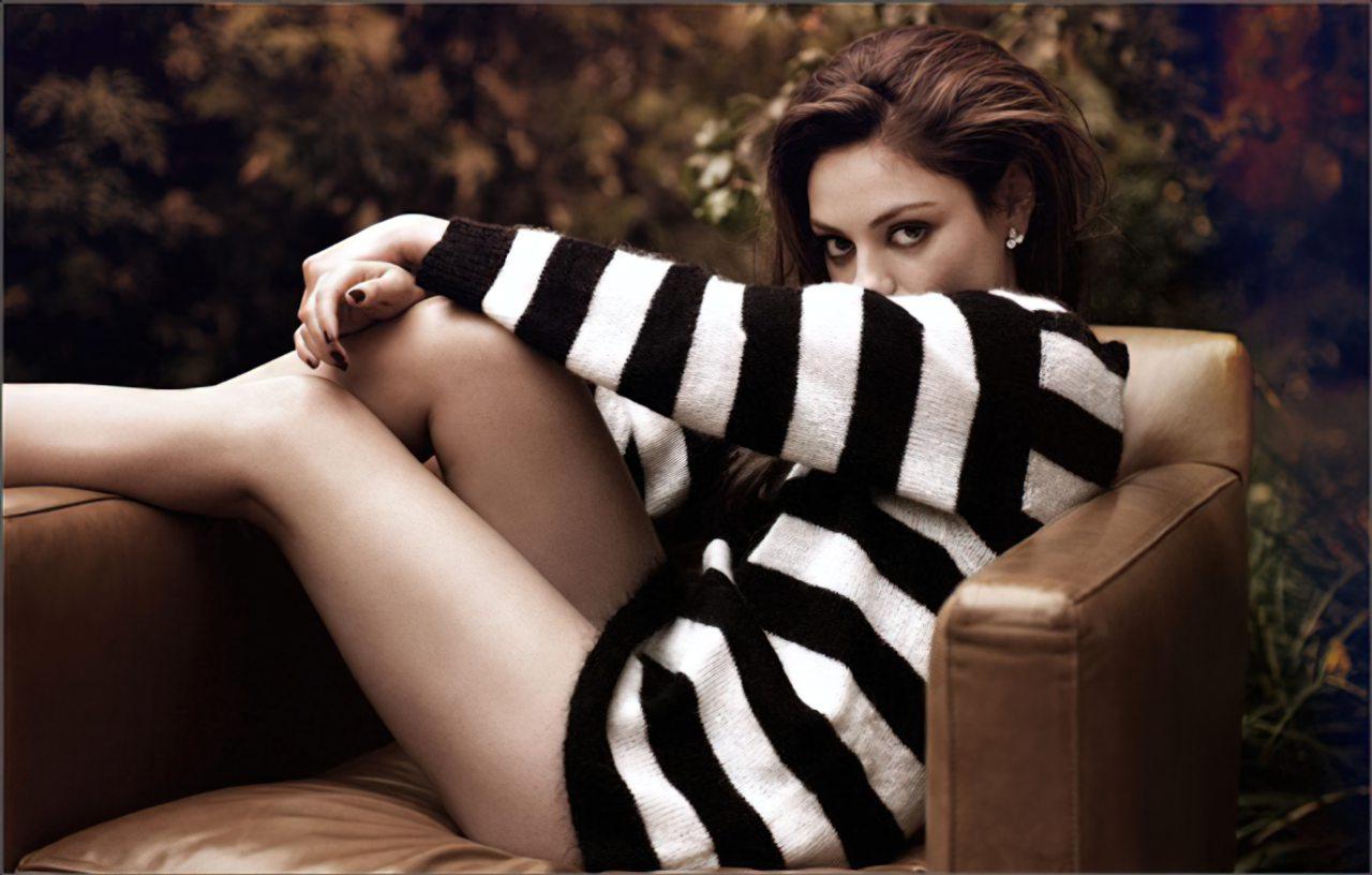 Mila Kunis (11)