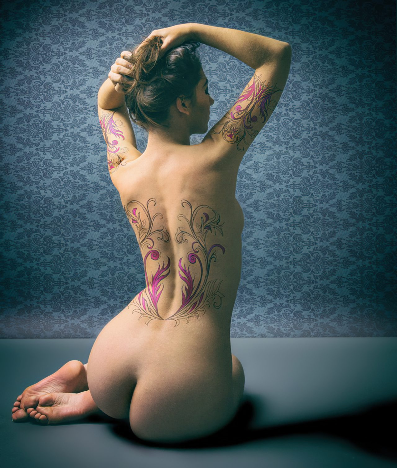 Mulheres Sensuais (29)