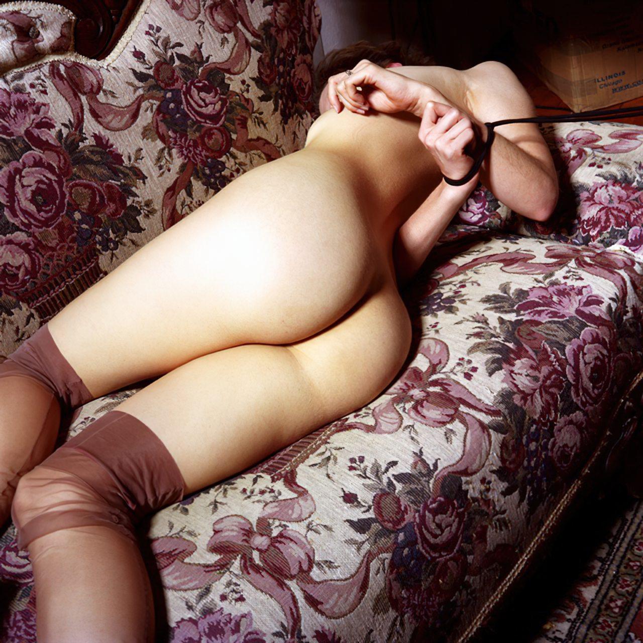 Mulheres Sensuais (41)