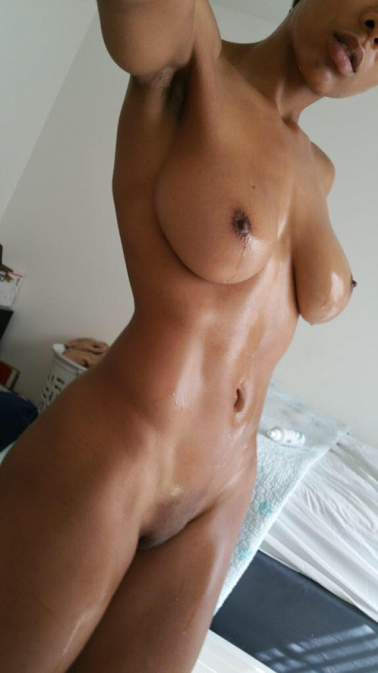 Raparigas (45)