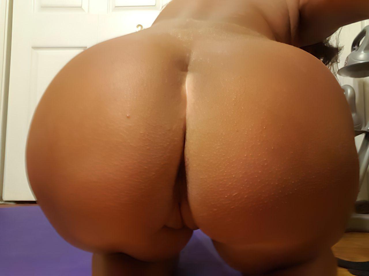 Buceta Amadora Linda (8)
